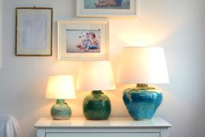 Joanna Serafin ceramics